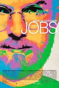 cartaz-jobs
