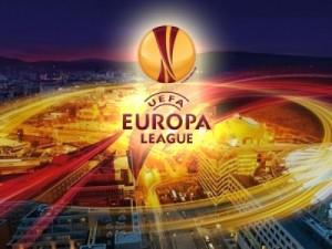 europa-league-400x300